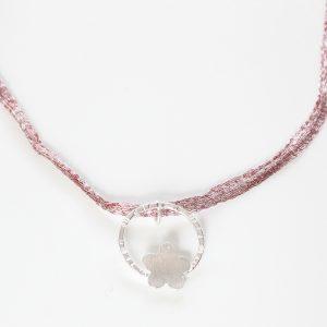 _MG_7264 collar