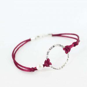 pulsera textura rosa (1)-min